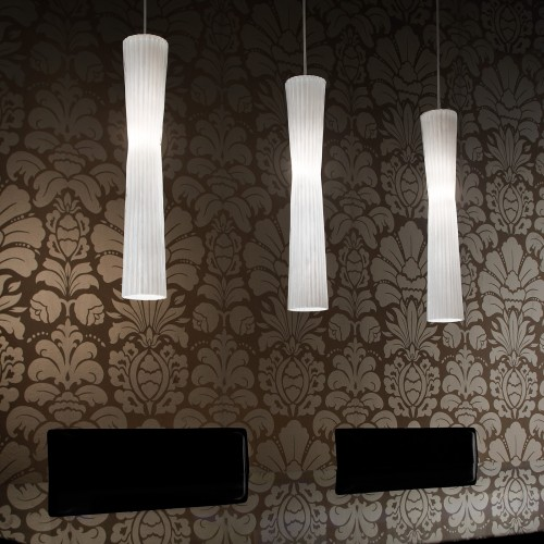 Frisè SO Pendant Lamp