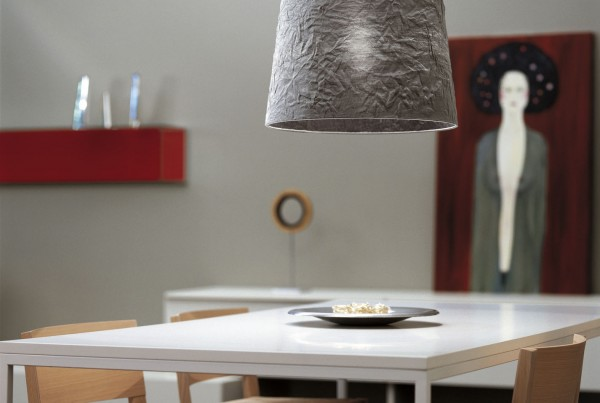Dress SO/C Pendant Lamp