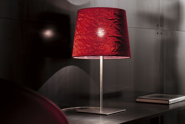 Dress TA Table Lamp