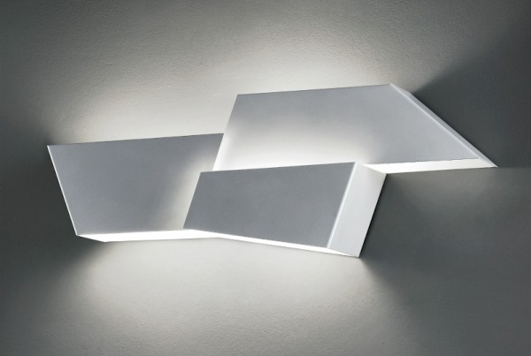 Evo PA 60 Wall Lamp