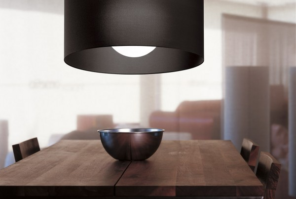 Fog SO 50 Pendant Lamp