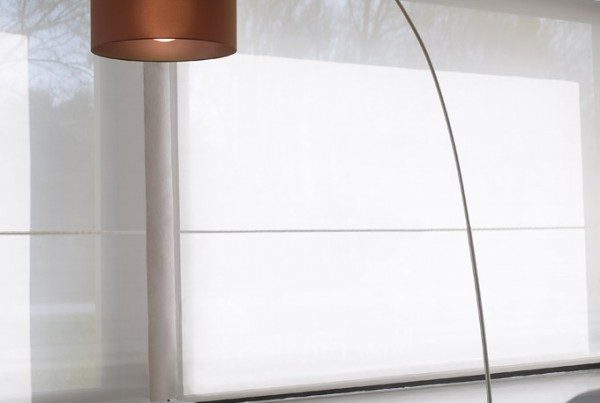 Fog TE A Floor Lamp