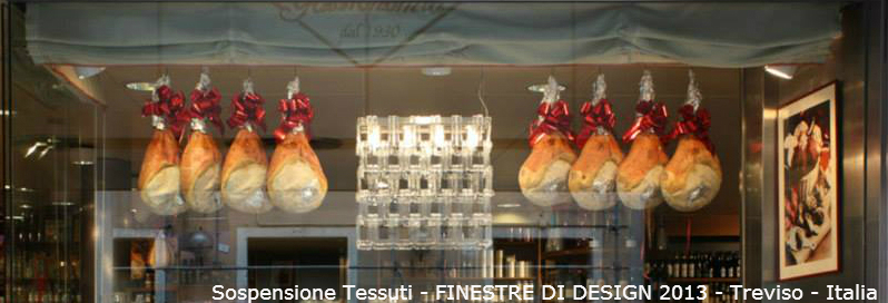 FINESTRE-DI-DESIGN-2013-Treviso-Evi-Style-Tessuti it